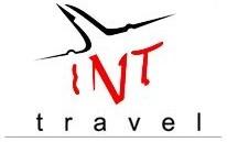 INT TRAVEL