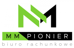 MM PIONIER