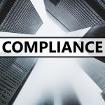 Sygnaliści – nowa dyrektywa o ochronie sygnalistów – analiza